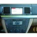 2015 Opel Vauxhall Navigation CD70 sat nav map update CD disc