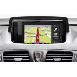 2017-2018 RENAULT TOM TOM LIVE CARMINAT NAVIGATION SD CARD SAT NAV MAP UPDATE VERSION 9.85