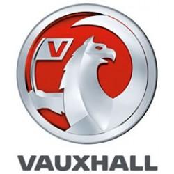Vauxhall/Opel