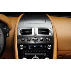 2016 ASTON MARTIN Navigation Sat Nav Map update DVD disc