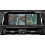 2018 BMW PROFESSIONAL NAVIGATION SAT NAV MAP UPDATE DISC EUROPE