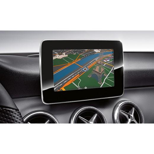Mercedes Benz Garmin Map Pilot 2019 Navigation SD CARD V11 AUDIO 20 A2189062903 Sat Nav Map