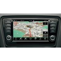 Vw Discover Media Gen 1 Firmware Update ✓ Volkswagen Car