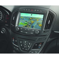 CHEVROLET SD CARD NAVIGATION MAP 2019 NAVI 600 900 SAT NAV UPDATE