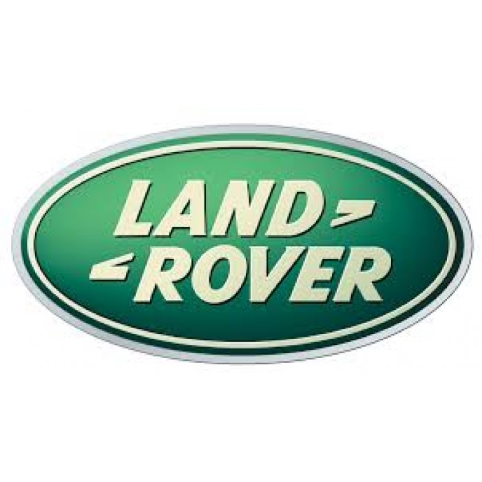 2015 Land Rover Range Rover Navigation sat nav map update CD disc