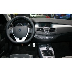 2015 Renault Carminat Navigation Informee 2 CD Bluetooth v32 Sat Nav Disc