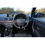 2013 Renault Carminat Navigation Communication Europe V32.1 sat nav map update disc