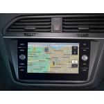 VW Volkswagen DISCOVER MEDIA AS Navigation SD CARD V13  SAT NAV MAP 2021