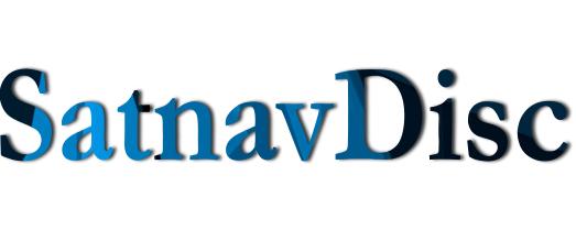 NISSAN CONNECT 3 NAVIGATION SD CARD V4 2019 SAT NAV SD CARD MAP UPDATE